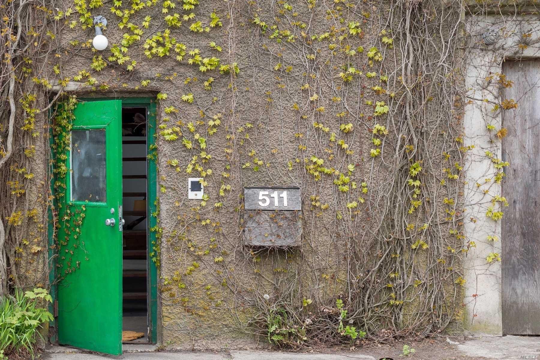 511 Carpenter Street, Greenport, NY 11944 - MLS#: 3214997