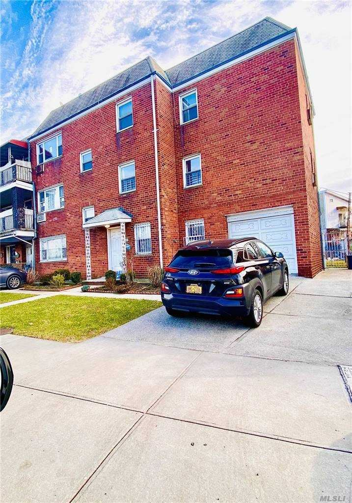 56-17 College Point Boulevard, Flushing, NY 11355 - MLS#: 3282997