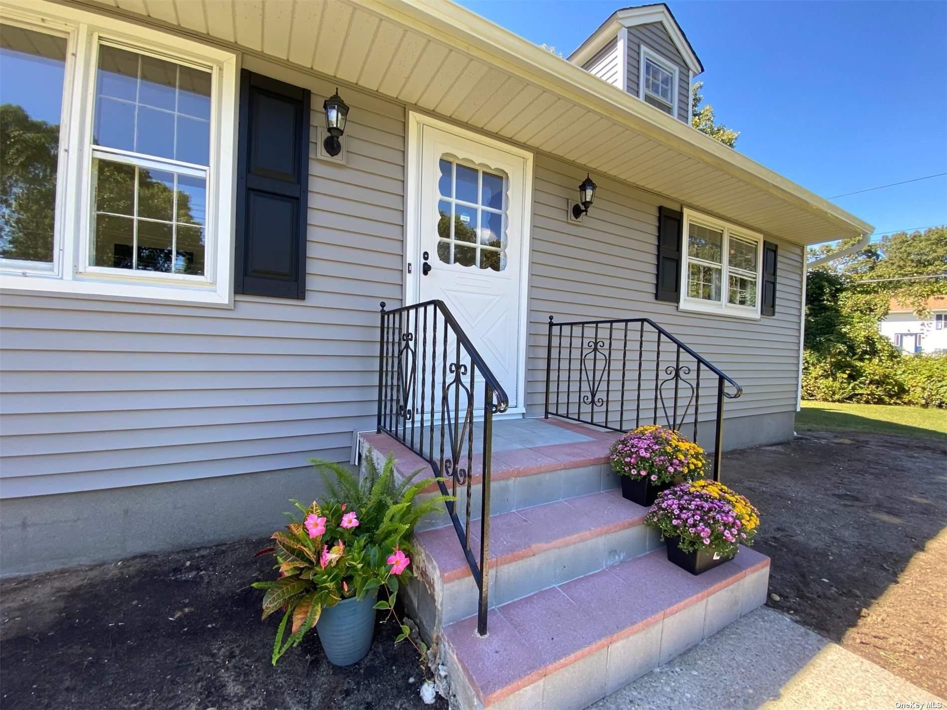 44 Pine Tree Drive, Shirley, NY 11967 - #: 3343997