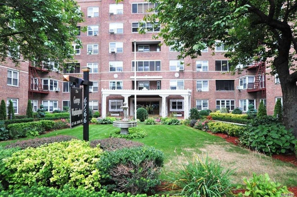 67-66 108 Street #A33, Forest Hills, NY 11375 - MLS#: 3168998