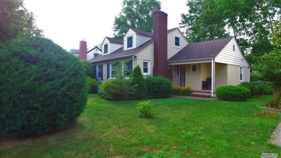 8 Mayfair Rd, Baldwin, NY 11510 - MLS#: 3239998