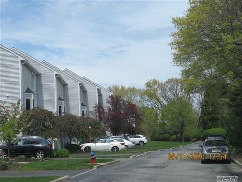 Photo of 35 Gibbs Road #18, Coram, NY 11727 (MLS # 3216999)