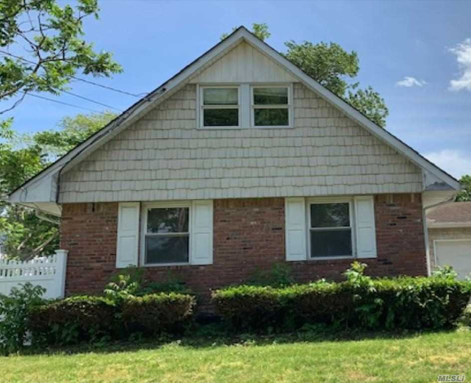 34 Hooper Street, Pt.Jefferson Sta, NY 11776 - MLS#: 3137999