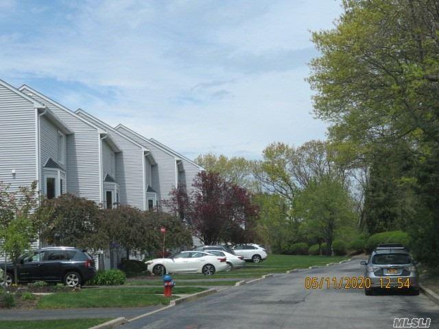 35 Gibbs Road #18, Coram, NY 11727 - MLS#: 3216999