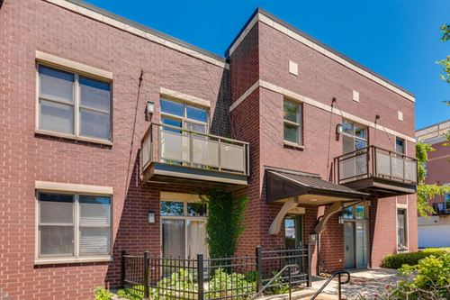 Photo of 1531 S Halsted Street #201, Chicago, IL 60607 (MLS # 11060001)