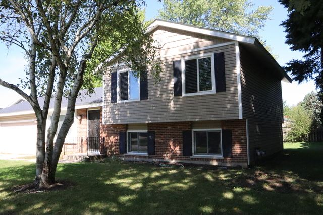 5212 Abbey Drive, McHenry, IL 60050 - #: 10531001