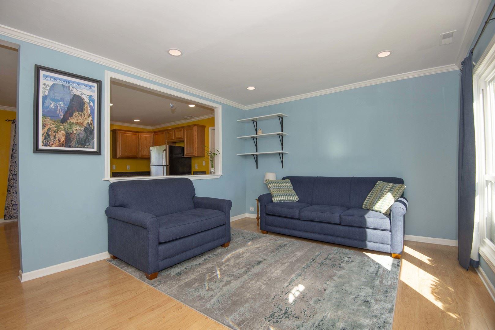 Photo of 328 Macon Avenue, Romeoville, IL 60446 (MLS # 10895001)
