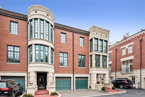 Photo of 2658 N Southport Avenue #B, Chicago, IL 60614 (MLS # 10666002)