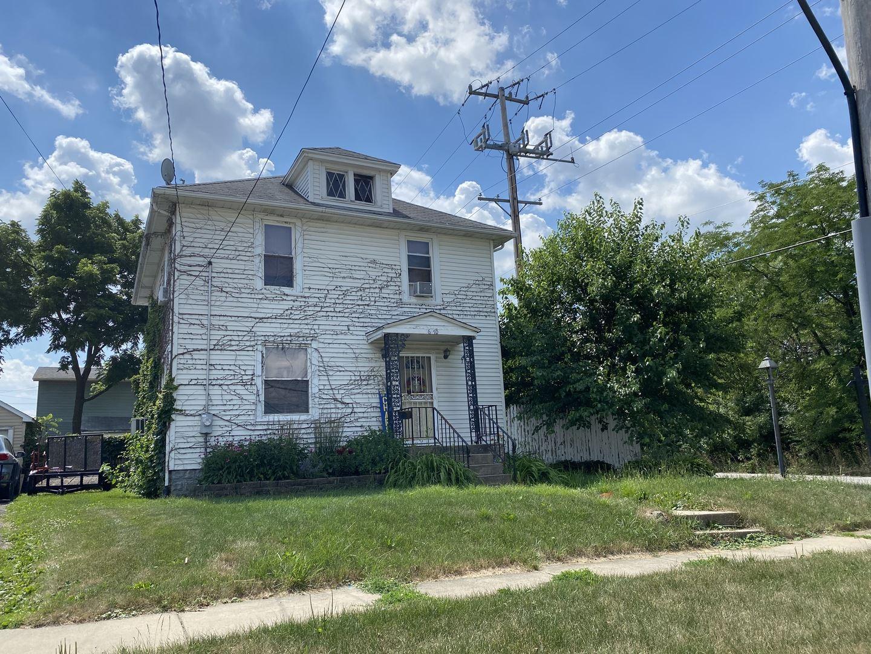 670 Woodlawn Avenue, Aurora, IL 60506 - #: 10773002