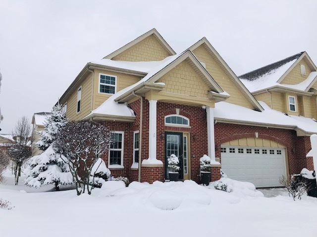 2559 Cedar Hill Lane, Woodridge, IL 60517 - #: 10984002