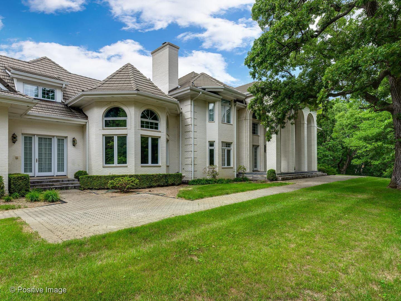 7702 Oak Ridge Court, Crystal Lake, IL 60012 - #: 11205002