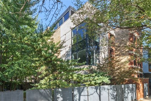 Photo of 1328 N Cleveland Avenue, Chicago, IL 60610 (MLS # 10933003)