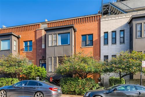 Photo of 1747 W Terra Cotta Place, Chicago, IL 60614 (MLS # 11245003)