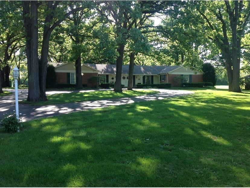 890 Oak Knoll Drive, Lake Forest, IL 60045 - #: 11109004