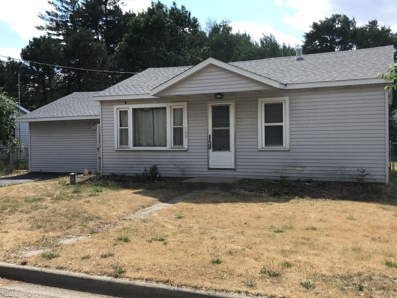 108 Bay Road, Fox Lake, IL 60020 - #: 11123004