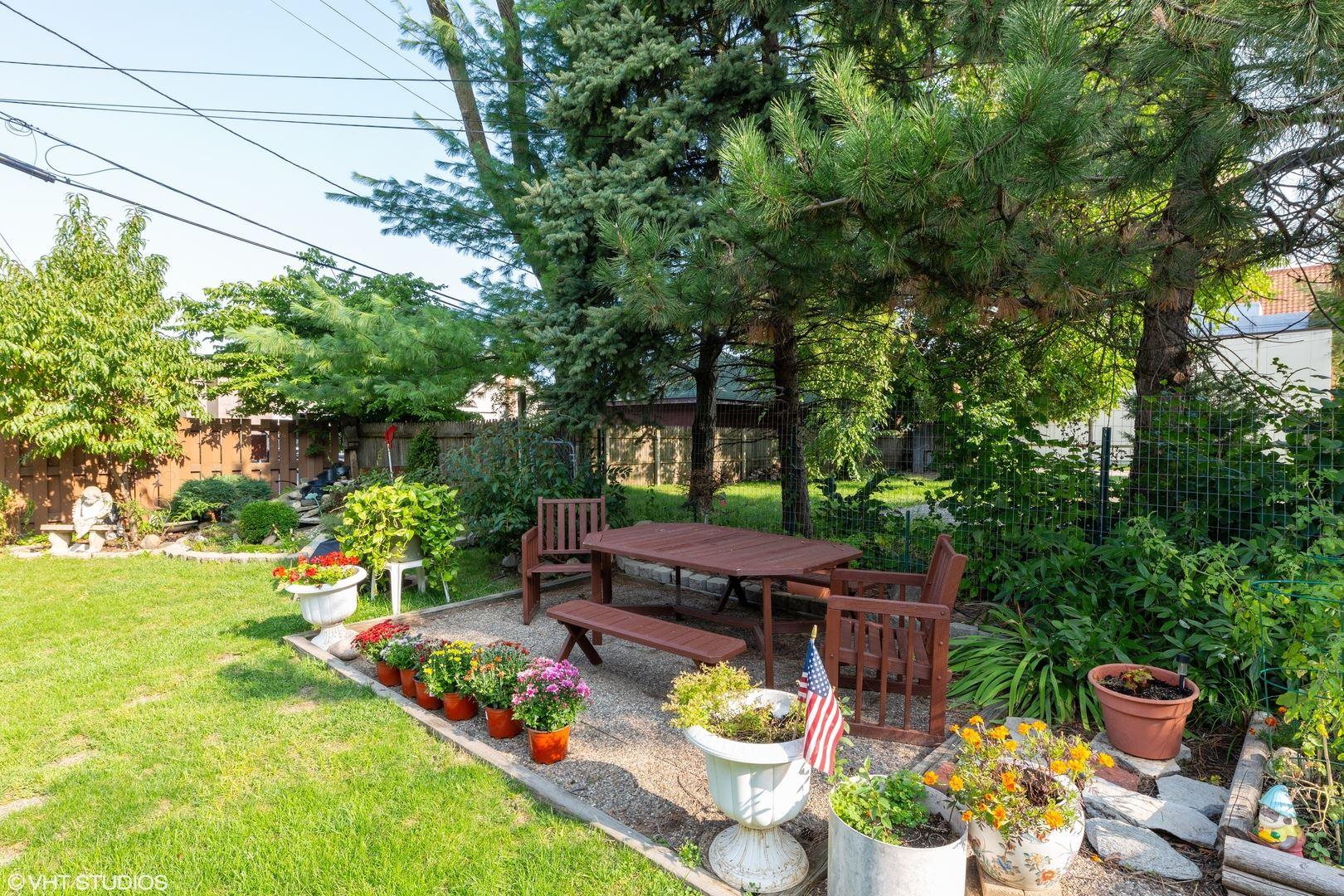 22 E Crystal Lake Avenue #1, Crystal Lake, IL 60014 - #: 11190004
