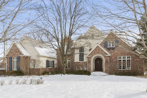 Photo of 1855 James Court, Lake Forest, IL 60045 (MLS # 10619005)