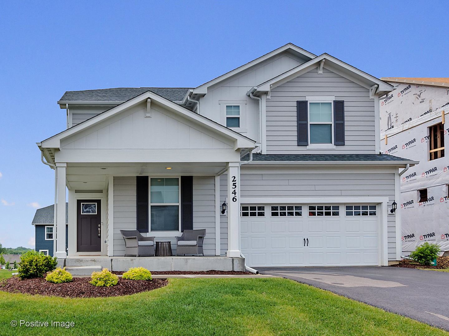 2546 Leander Court, Woodridge, IL 60517 - #: 10774006