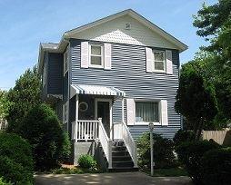 Photo of 615 7th Street, Lasalle, IL 61301 (MLS # 10598007)