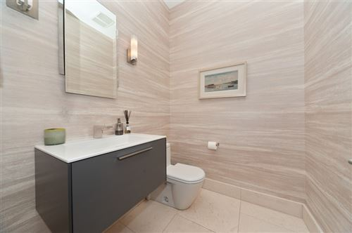 Tiny photo for 500 W Superior Street #2704, Chicago, IL 60654 (MLS # 10952007)