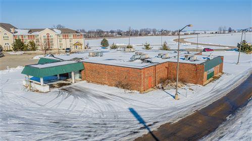 Photo of 2209 N Main Street, Princeton, IL 61356 (MLS # 10971007)