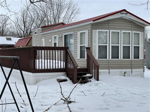 Photo of 11-82 Woodhaven Lakes, Sublette, IL 61367 (MLS # 11004007)