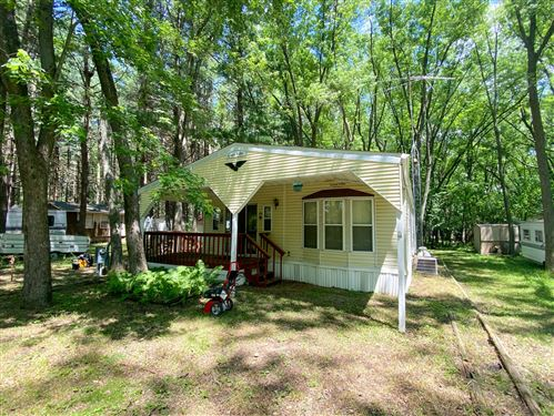 Photo of 17-218/219 Woodhaven Lakes, Sublette, IL 61367 (MLS # 11029007)
