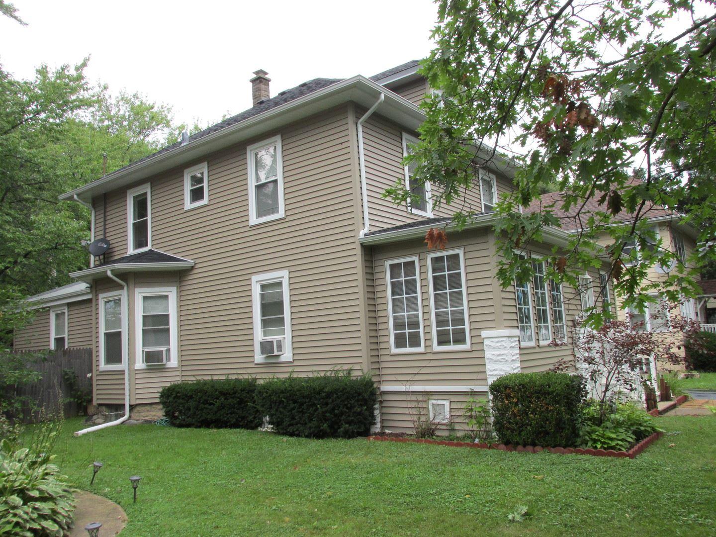 1516 North Avenue, Waukegan, IL 60085 - #: 10514007