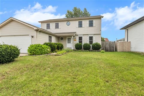 Photo of 6914 Townsend Boulevard, Plainfield, IL 60586 (MLS # 10978008)