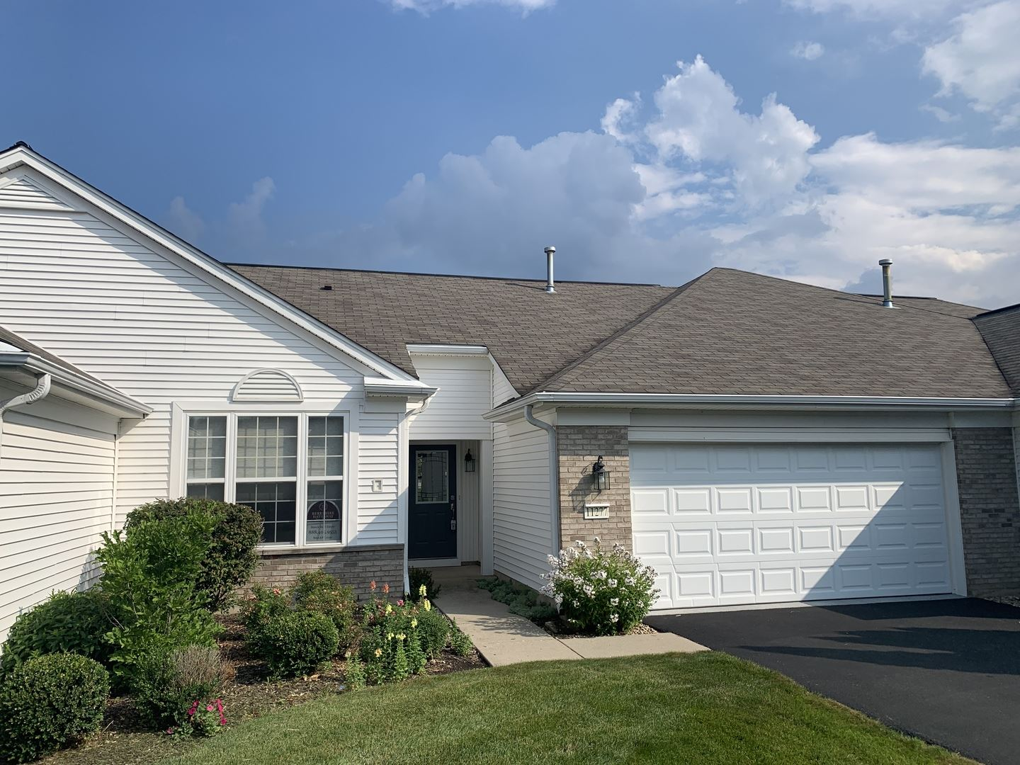 11277 Bellflower Lane, Huntley, IL 60142 - #: 10686008