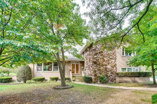 Photo of 1032 62nd Court, Downers Grove, IL 60516 (MLS # 10638009)