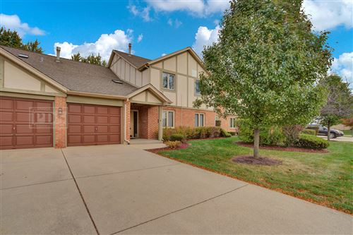 Photo of 811 Timber Place, New Lenox, IL 60451 (MLS # 10914009)