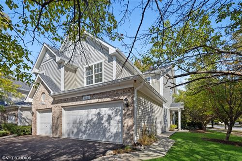 Photo of 2803 Powell Court, Naperville, IL 60563 (MLS # 11252009)