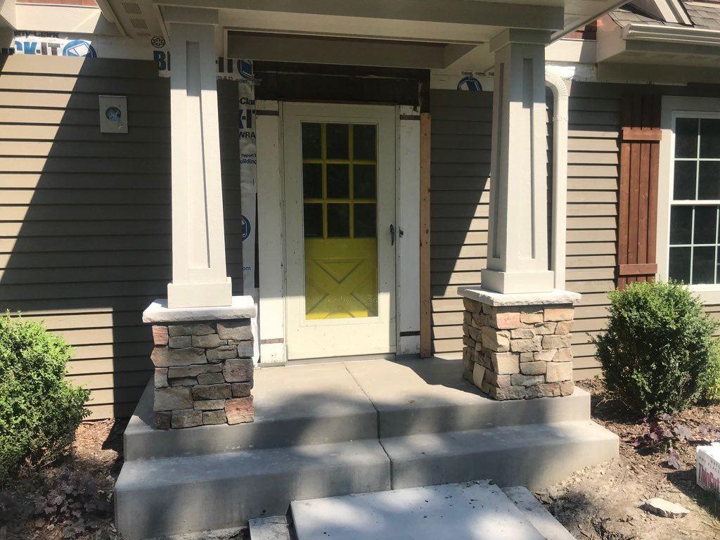 345 Cumberland Lane, Lakewood, IL 60014 - #: 10685009