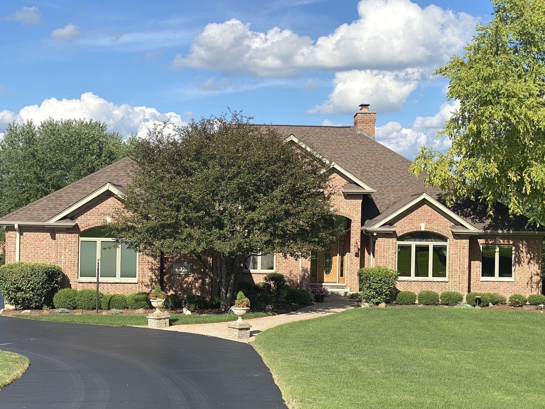 2204 Bay Oaks Drive, Lakemoor, IL 60051 - #: 10791009