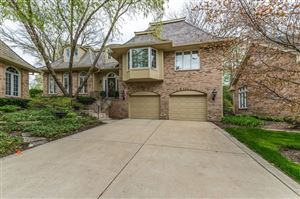 Photo of 455 Le Provence Circle, NAPERVILLE, IL 60540 (MLS # 10407010)