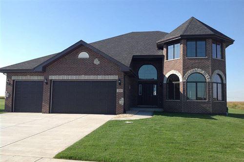 Photo of 2919 Brett Drive, New Lenox, IL 60451 (MLS # 10720010)