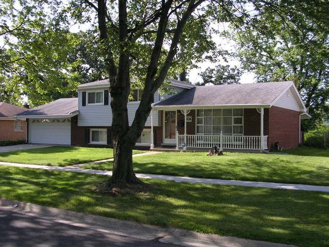 416 Keepataw Drive, Lemont, IL 60439 - #: 10567010