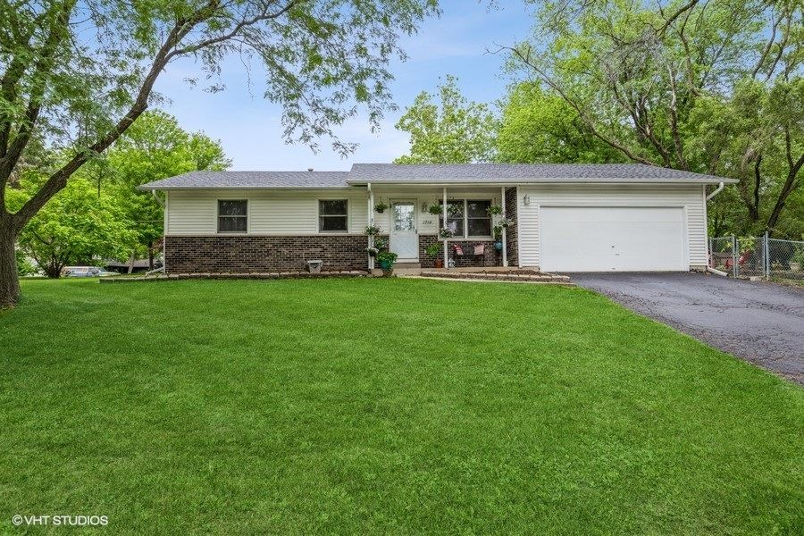 1710 Blossom Street, Crystal Lake, IL 60014 - #: 11155010