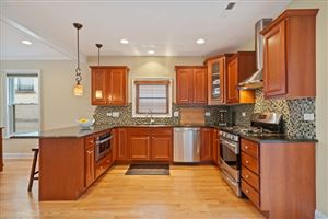 Tiny photo for 2537 West FOSTER Avenue, CHICAGO, IL 60625 (MLS # 10375011)