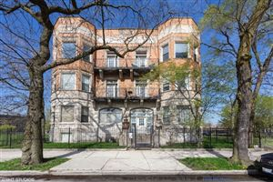 Photo of 5014 South KING Drive #2E, CHICAGO, IL 60615 (MLS # 10426011)