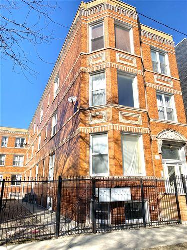 Photo of 2610 W Thomas Street #2M, Chicago, IL 60622 (MLS # 10811011)
