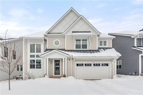 Photo of 1110 Hickory Drive, Western Springs, IL 60558 (MLS # 10999011)