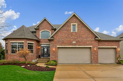 Photo of 3712 Ryder Court, Naperville, IL 60564 (MLS # 11049011)
