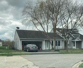 315 Newbury Drive, Island Lake, IL 60042 - #: 11051011