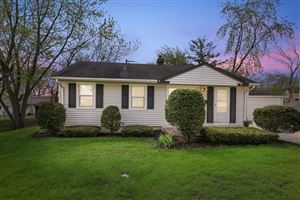 Featured picture for the property 10377012