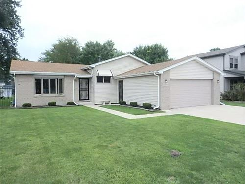 Photo of 2409 Waterford Drive, Crest Hill, IL 60403 (MLS # 10805012)