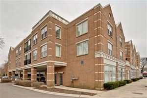 Photo of 1621 Glenview Road #227, GLENVIEW, IL 60025 (MLS # 10341013)