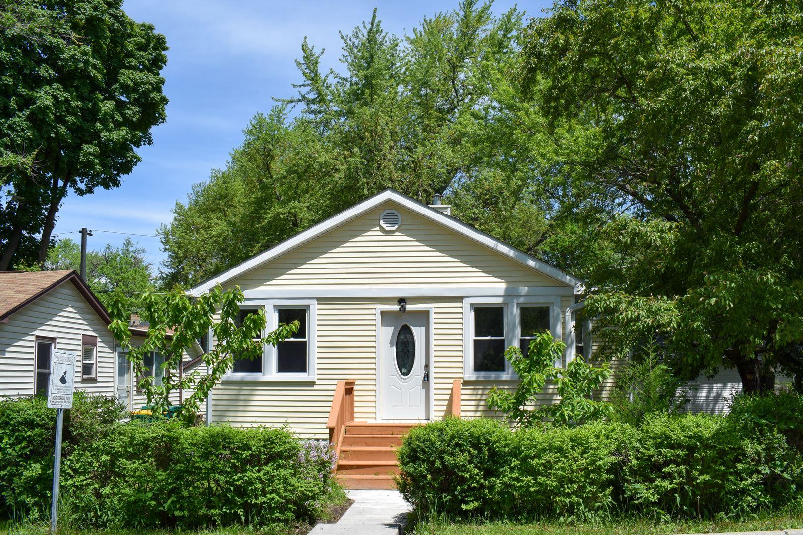 12 Covington Road, Fox Lake, IL 60020 - #: 10729013