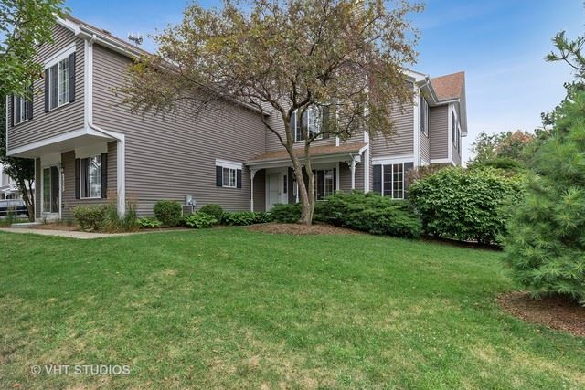 1333 Lowell Drive UNIT 1333, South Elgin, IL 60177 - #: 10478014